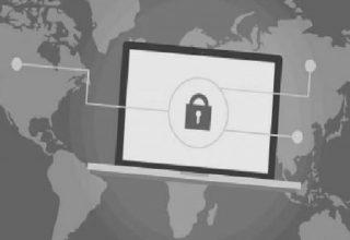2021 Siber Güvenlik Tahminleri