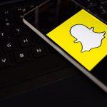 SSRF Güvenlik Açığı Snapchat platformunda bulundu