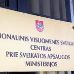 Emotet kötü amaçlı yazılımı Litvanya Ulusal Halk Sağlığı Merkezini vurdu