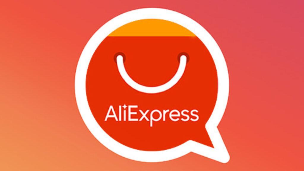 AliExpress Güvenli mi? Güvenle Alışveriş Yapmanın İpuçları