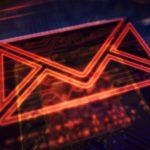 CVE-2020-8913 nedeniyle Android kullanıcıları saldırıya maruz kaldı