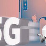 Qualcomm'un yerini alacak Apple 5G Modem: İşte Beklentiler