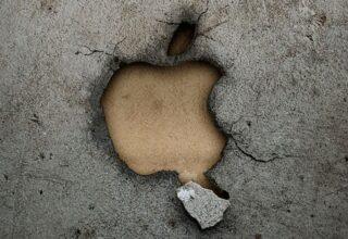 Apple iCloud Kesintisi Yaşandı !