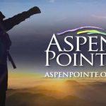 Sağlık hizmeti sağlayıcısı AspenPointe veri ihlali 295 bin hastayı etkiliyor