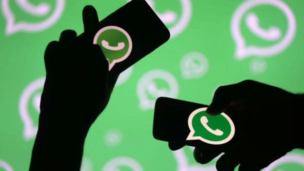 Bu Telefonlarda WhatsApp Kullanılamayacak