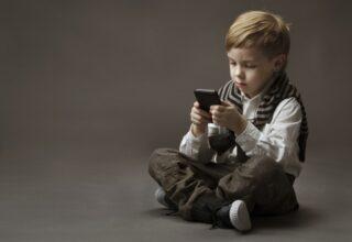 Çocuğumun Telefonunu Nasıl İzlerim Derseniz İşte O Uygulamalar