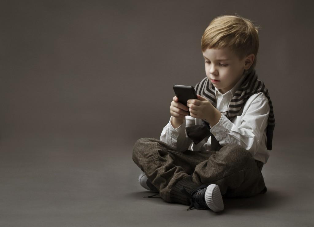 Çocukların Telefonunu İzlemek İçin En İyi 9 Uygulama