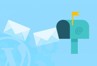 Contact Form 7 WordPress eklentisinde güvenlik açığı tehlikesi