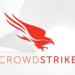 CrowdStrike başarısız hack girişimi sonrası ücretsiz IB aracı yayınladı
