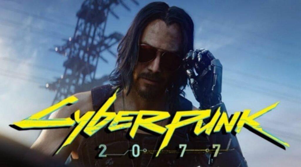 Cyberpunk 2077 Geri Ödemeleri Reddediliyor !