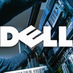 Dell Wyse ince istemcisinde iki tehlikeli güvenlik açığı düzeltildi