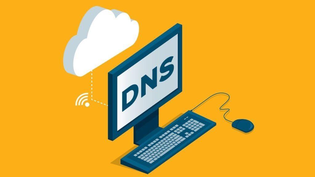DNS Nedir ve Nasıl Çalışır?