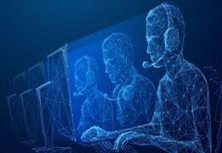ABD, Avustralya Sanal Siber Eğitim Aralığı Geliştirme Ortağı