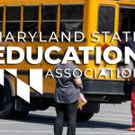 Hackerlar Maryland'deki Okulları Hackledi!