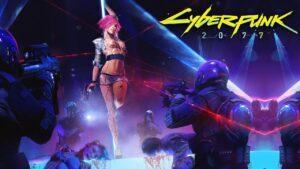 En İyi Cyberpunk 2077 Modu
