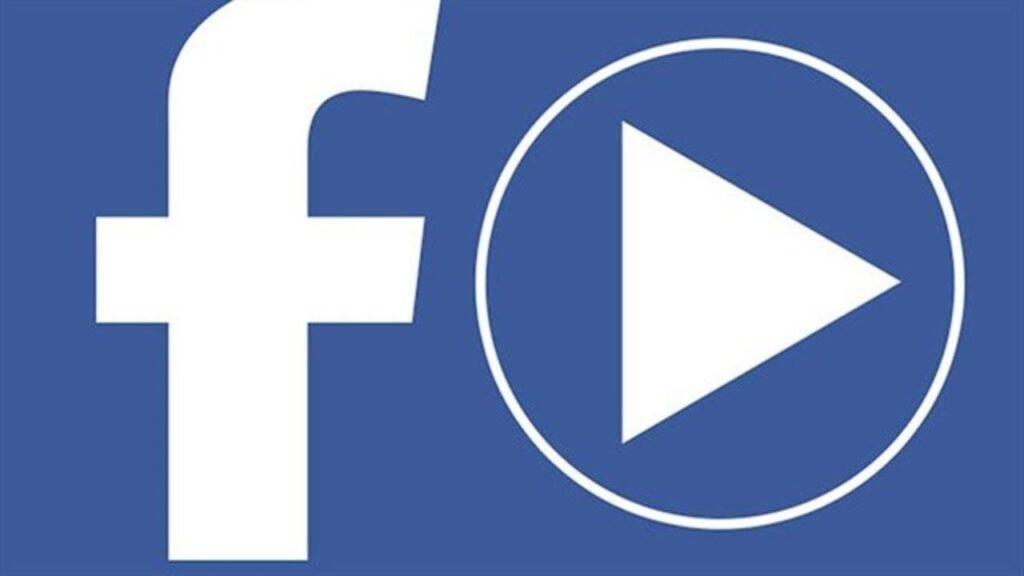 Facebook Videoları Nasıl İndirilir?