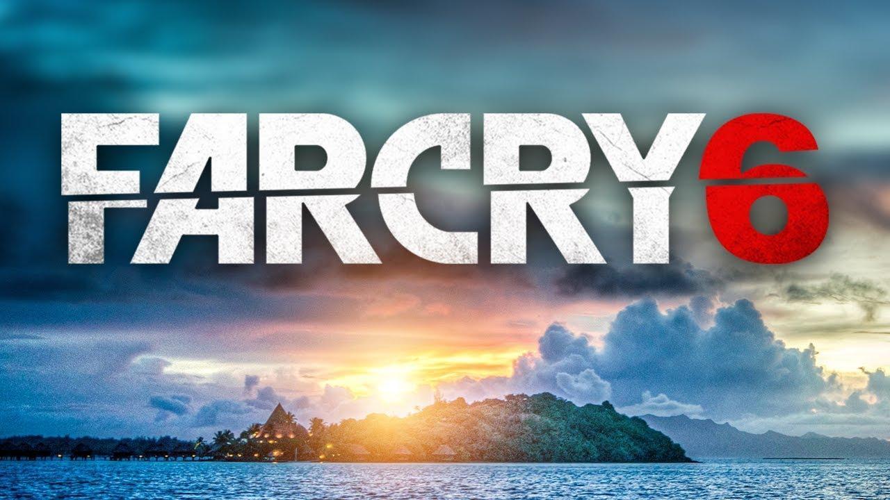 Far Cry 6 Sızdırıldı: Çıkış Tarihi Ne Zaman?
