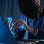 Bir Tarayıcı Şirketinin Kullanıcı Verileri Açığa Çıktı
