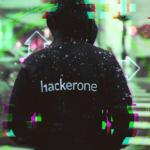 Araştırmacılar Hackerone'da 2.000.000 $ dan fazla para kazandı