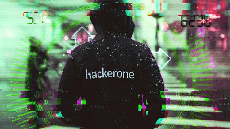 hackerones