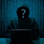 Suriyeli Hacker Grubu Türkiyede Yakalandı!