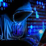 Yılların Hack Sitesi HackTürkiye.Com Satıldı!