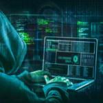Hacktivizm Türk hacker forumu açıldı!