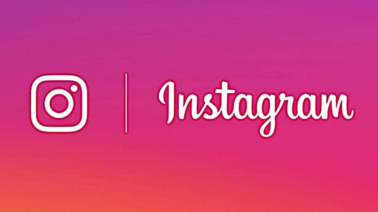 Instagram Hesabı Kalıcı Olarak Nasıl Silinir ?