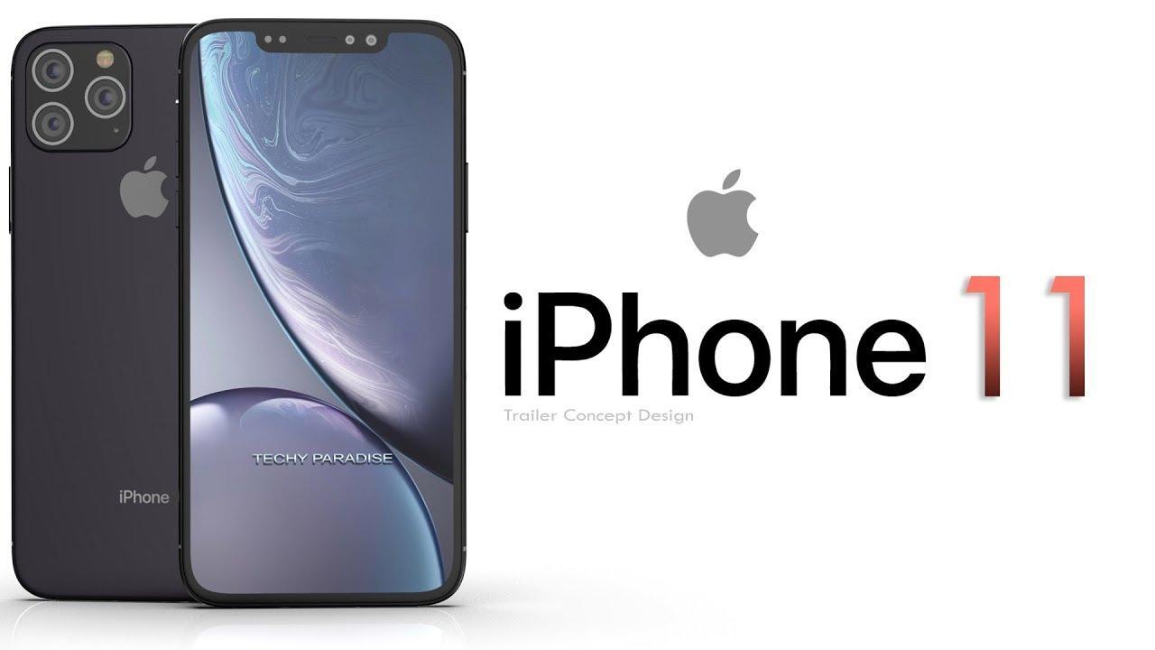 iPhone 11 Ekranı Ücretsiz Olarak Nasıl Değiştirilir?