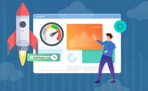 Web Sitesi Nasıl Hızlandırılır ?
