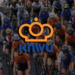 Hollanda KNWU veri ihlalinin ardından fidye ödemeyi reddetti