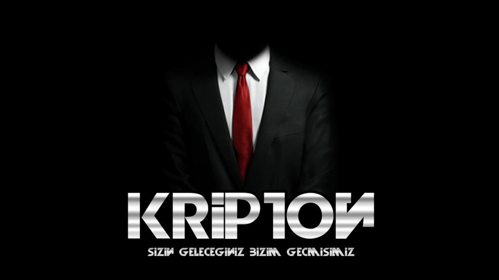 kriptonsw