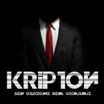 Kripton: Yılbaşını hep birlikte kutluyoruz…