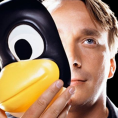 Linus Torvalds, Linux'un M1 de çalışacağından şüphe ediyor