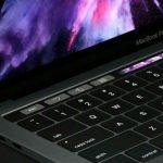 Mac'te Uygulama Kaldırma Nasıl Yapılır?