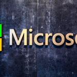 Internet Explorer artık Microsoft Teams'i desteklemiyor