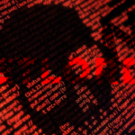 Türk Sitelerine NetLordz Saldırısı!