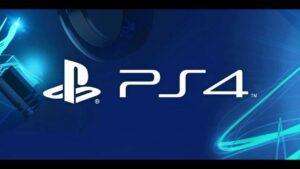 PS4 Açılmamasının Sebebleri Nelerdir ?