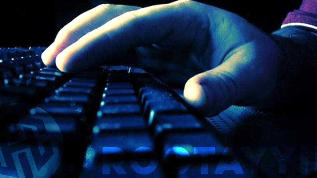 rootaylsczz