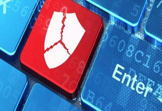 Forescout, 33 yeni TCP / IP güvenlik açığı bildirdi