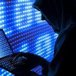Ulusal güvenlik ekipleri, Rus siber saldırısını değerlendiriyor