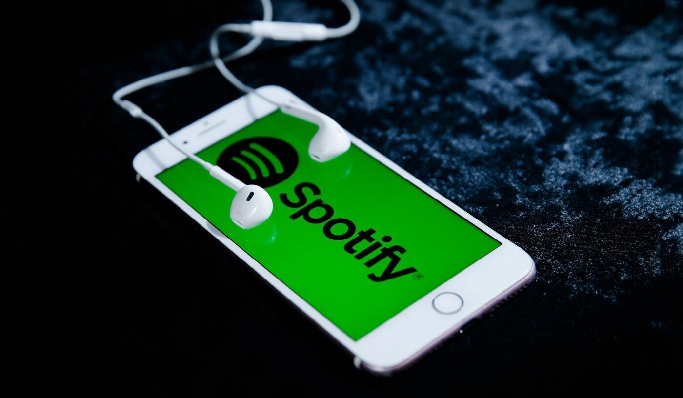 Spotify Premium Aboneliğini İptal Etme