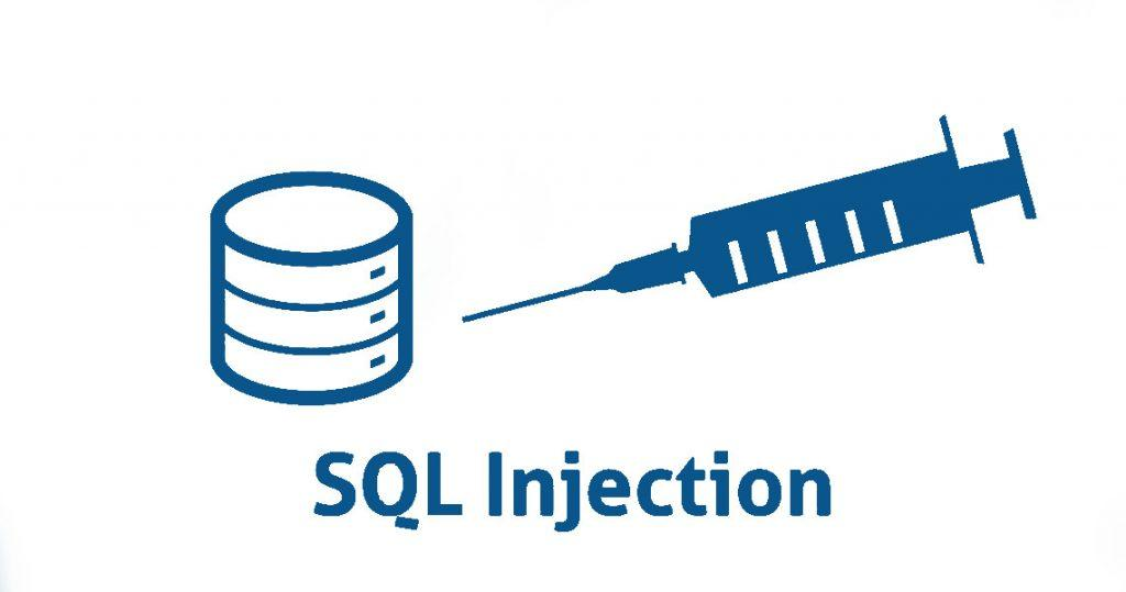 sql injection 1024x539 1