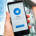 Telegram Görüntülü Sohbet Özelliğine Hazırlanıyor!