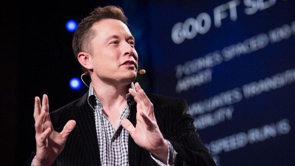 Tesla Bir Apple Şirketi Olabilirdi, Ama...