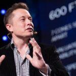 Tesla Bir Apple Şirketi Olabilirdi Ama…