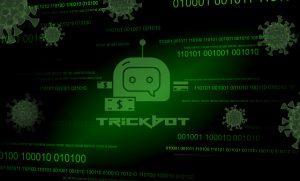 TrickBoot özelliği, TrickBot botunun UEFI saldırıları çalıştırmasına izin veriyor