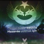 TurkZ.org hacker grubu Türkiye'nin Yanında!