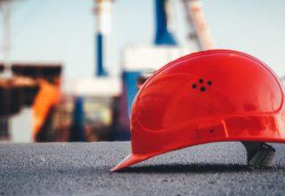 Walsall inşaat firması siber saldırıda hedef alındı